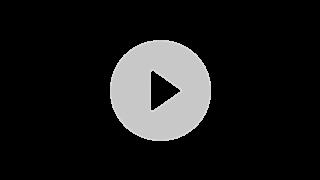 Keep Going - Inspiring Christian Video